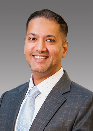 Dr Bantoo Sehgal   Orthopedic Surgeon Irving   Joint Preservation